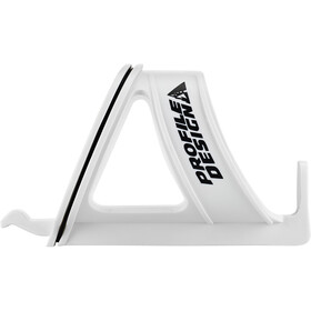 Profile Design Kage Bottle Holder white